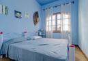 Villa Apartment Prussia,Lloret de Mar,Costa Brava image-23