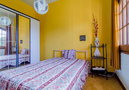 Chalé Apartment Prussia,Lloret de Mar,Costa Brava image-12