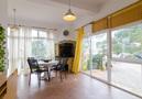 Villa Apartment Prussia,Lloret de Mar,Costa Brava image-24