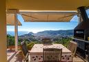 Villa Sauvignon,Tossa de Mar,Costa Brava image-53