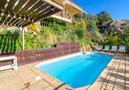 Villa Sauvignon,Tossa de Mar,Costa Brava image-58