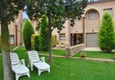 Villa Wind 4,Calonge,Costa Brava image-4