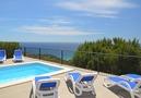 Villa Apartment Mirabelle,Lloret de Mar,Costa Brava image-22