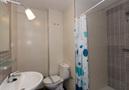 Villa Apartment Mirabelle,Lloret de Mar,Costa Brava image-13