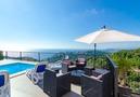 Villa Apartment Mirabelle,Lloret de Mar,Costa Brava image-4