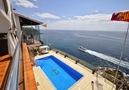 Villa Blue Orchid,Lloret de Mar,Costa Brava image-12