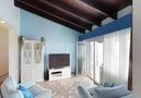 Villa Blue Orchid,Lloret de Mar,Costa Brava image-36