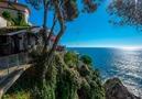 Villa Blue Orchid,Lloret de Mar,Costa Brava image-58