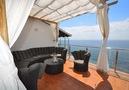 Villa Blue Orchid,Lloret de Mar,Costa Brava image-56