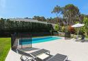 Villa Vilcanota,Sant Antoni de Calonge,Costa Brava image-25