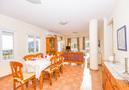 Villa Pumba,Calpe,Costa Blanca image-16