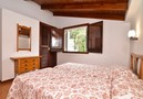 Вилла Apartment Bellini 11,Lloret de Mar,Costa Brava image-10