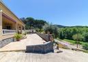 Villa Elbrus,Vidreres,Costa Brava image-43