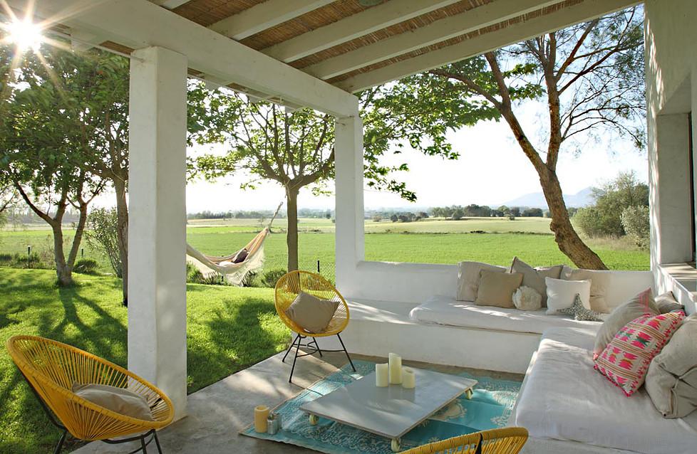 Villa Lila Pals,Pals,Costa Brava #2
