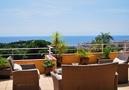 Villa Davinia,Lloret de Mar,Costa Brava image-1