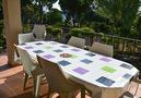 Villa Duran,Calonge,Costa Brava image-7