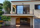 Villa Duran,Calonge,Costa Brava image-20