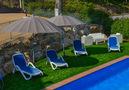 Villa Duran,Calonge,Costa Brava image-4