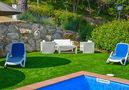 Villa Duran,Calonge,Costa Brava image-5