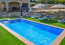 Villa Duran,Calonge,Costa Brava image-1