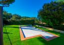 Villa Duran,Calonge,Costa Brava image-24