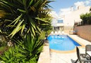 Vakantievilla Esfinge,Santa Susanna,Costa Maresme image-30
