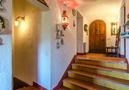 Villa Jazz,Lloret de Mar,Costa Brava image-20