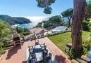 Вилла Jazz,Lloret de Mar,Costa Brava image-2