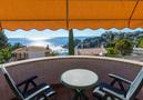 Villa Colette,Blanes,Costa Brava image-40