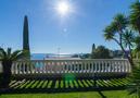 Villa Colette,Blanes,Costa Brava image-57