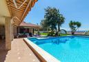 Villa Colette,Blanes,Costa Brava image-48