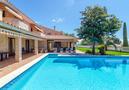 Villa Colette,Blanes,Costa Brava image-1