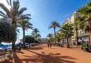 Villa Apartment Mazapan,Lloret de Mar,Costa Brava image-6