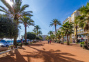 Vakantievilla Apartment Mazapan,Lloret de Mar,Costa Brava image-34