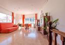 Vakantievilla Apartment Mazapan,Lloret de Mar,Costa Brava image-12