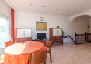 Villa Apartment Mazapan,Lloret de Mar,Costa Brava image-11