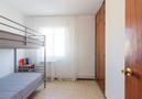 Villa Apartment Mazapan,Lloret de Mar,Costa Brava image-24