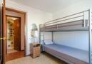 Vakantievilla Apartment Mazapan,Lloret de Mar,Costa Brava image-25