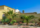Villa Samaruc,Benissa,Costa Blanca image-4