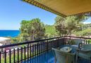 Villa Trident,Lloret de Mar,Costa Brava image-45