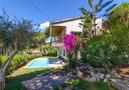 Villa Trident,Lloret de Mar,Costa Brava image-48