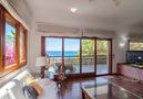 Villa Trident,Lloret de Mar,Costa Brava image-13