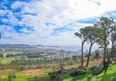 Villa Bekeken,Sant Antoni de Calonge,Costa Brava image-26