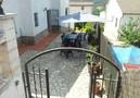 Ferienhaus Valtorres,Lloret de Mar,Costa Brava image-29