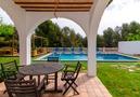 Villa Amfora,Lloret de Mar,Costa Brava image-6