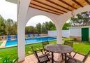 Villa Amfora,Lloret de Mar,Costa Brava image-52