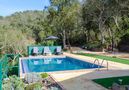 Villa Can Monras,Vidreres,Costa Brava image-2