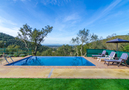 Villa Can Monras,Vidreres,Costa Brava image-1