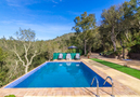 Villa Can Monras,Vidreres,Costa Brava image-4