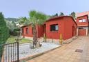 Villa Kamuz,Calonge,Costa Brava image-16